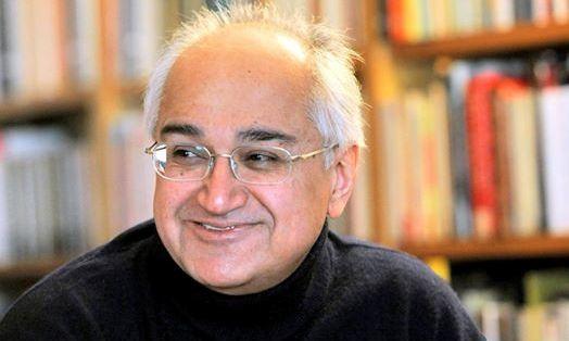 بابک احمدی - کار روشنفکری - بیست تعریف متفاوت از روشنفکر