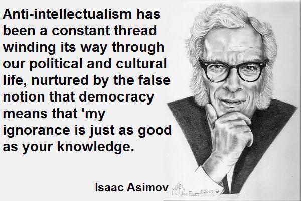 کار روشنفکری - بیست تعریف از روشنفکر